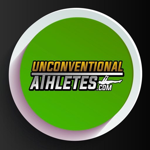 Unconventional Athletes.com