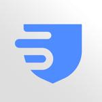 Armor VPN -Ultra Fast & Secure pour pc