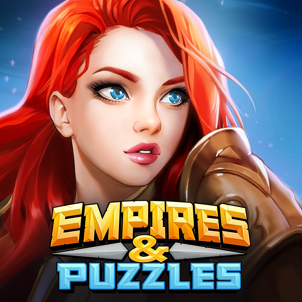 Empire And Puzzles Tipps Deutsch