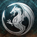 King of Avalon: Dragon Warfare Hack Online Generator