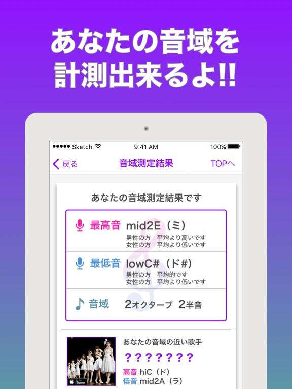 https://is5-ssl.mzstatic.com/image/thumb/Purple115/v4/ac/97/f8/ac97f8aa-57f0-a215-9112-55534a5d0dab/source/576x768bb.jpg