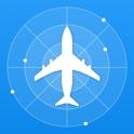 Go Travel Un Limited - Logo