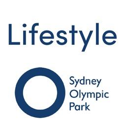 Lifestyle Sydney Olympic Park