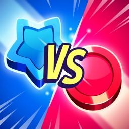 Match Masters - PvP Match 3