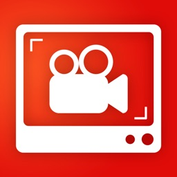 Screen Recorder With 4K Video