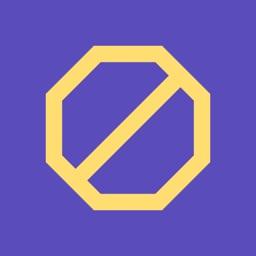 SkyBlocker: Protect & Adblock