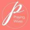 Sharon Jaynes - Praying Wives  artwork