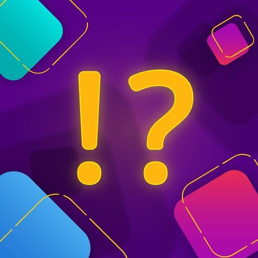 Внимание, Вопрос! - онлайн шоу