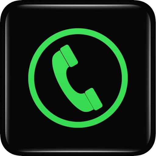 WatchsApp for WhatsApp