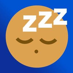 Sleep Aid zzZ