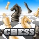Chess Stars – Checkmate