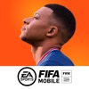 FIFA MOBILE - iPhoneアプリ