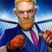 MMA Manager 2021: Fight Hard Hack Online Generator