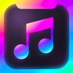 iPhone Ringtones & Music Tunes