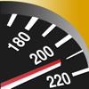 Tachometer  'Speed Box'