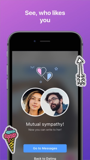Apple store christian dating app