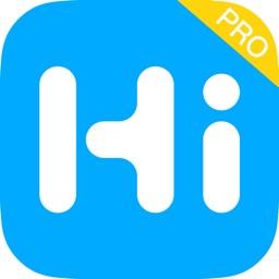 HiKam Pro