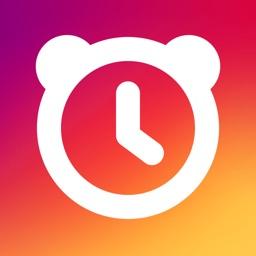 Alarmy Pro - Alarm Clock