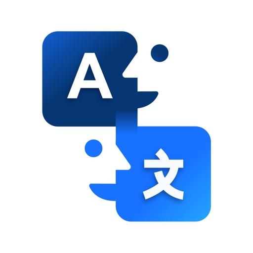 Translator GO: Easy Translate