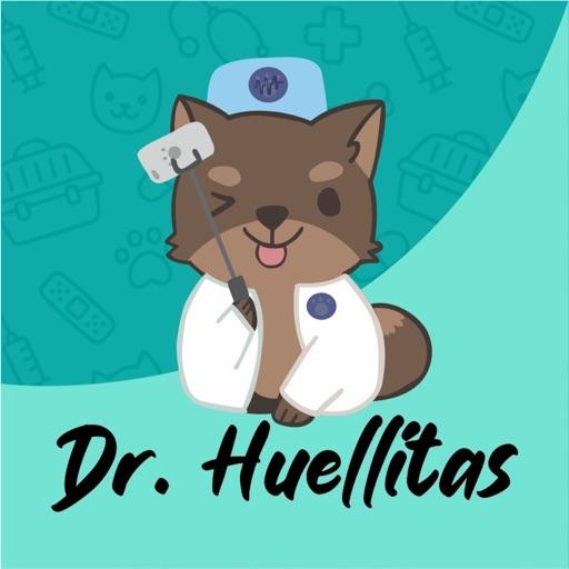 Dr.Huellitas