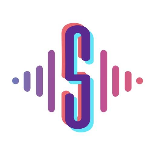 Smylee - Short Video App