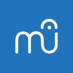 MuseScore: partition pour pc