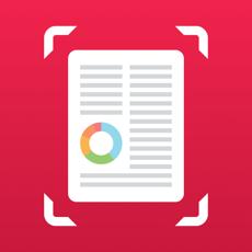 SwiftScan - Document Scanner