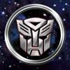 Transformers Dark of ...