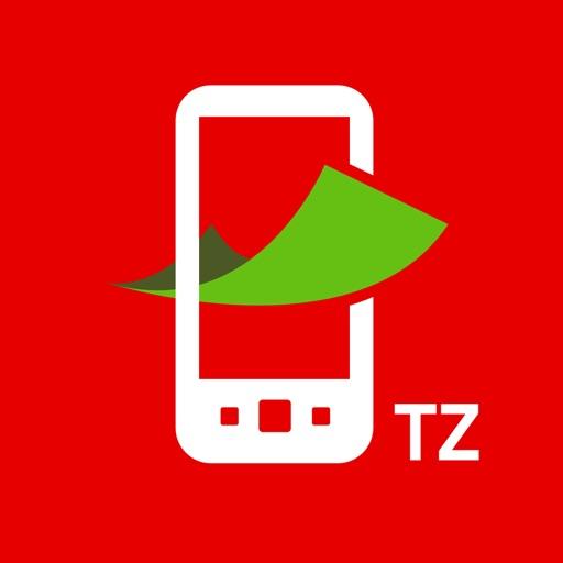 M-Pesa Tanzania