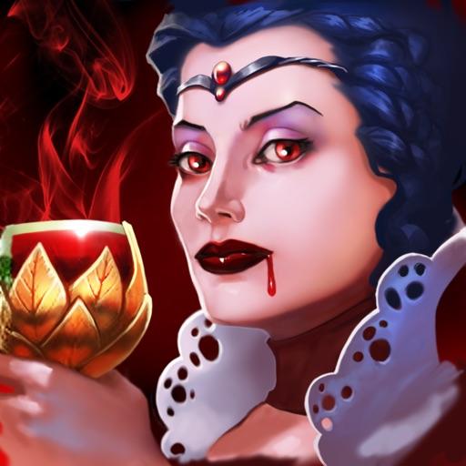 Bathory - The Bloody Countess