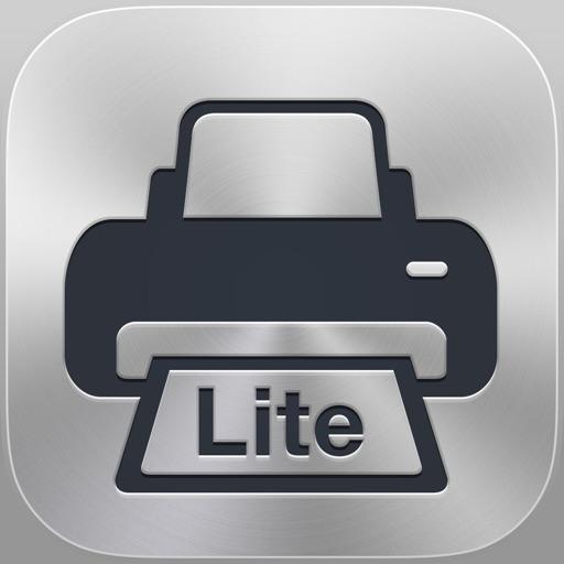 Printer Pro Lite application logo