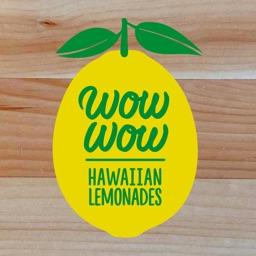 Wow Wow Lemonade