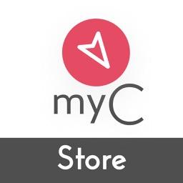 myC Business