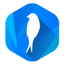 Ícone do app Canary Mail - Secure Email App