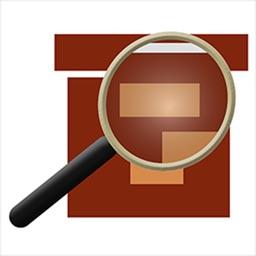 Chimspect Inspection App