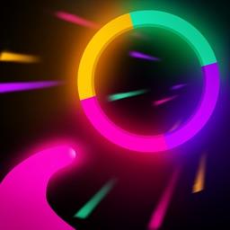 Color Tube™