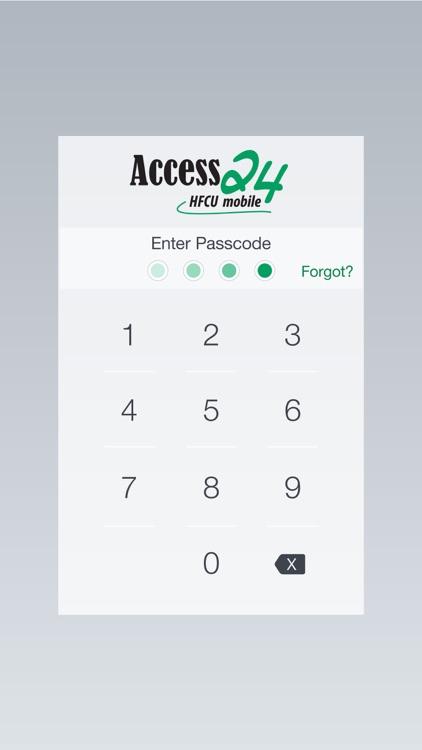 Access24