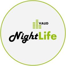 NightLife Vaud
