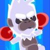 Zoo Fight - iPadアプリ