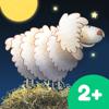 Fox and Sheep GmbH - Schlaf Gut! Grafik