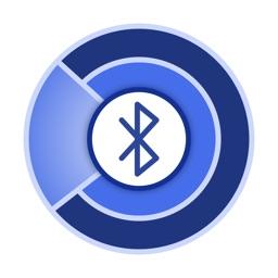 Find My Bluetooth Device Pro