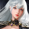 Ingame Co.,Ltd. - ラスト・ラグナロク - 放置RPG アートワーク