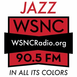 90.5 WSNC-FM