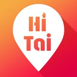 하이타이 - 1등 마사지 앱, 타이마사지 할인