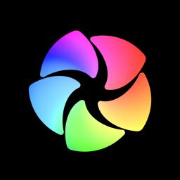 Ícone do app Photo Power Tools