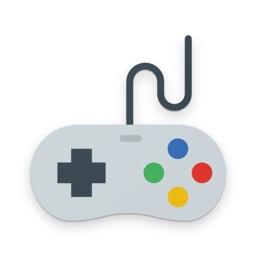 Mini Games : Sweet Fun