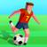Football Hero!