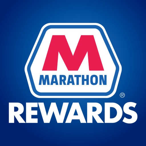 MakeItCount Rewards