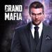 The Grand Mafia Hack Online Generator