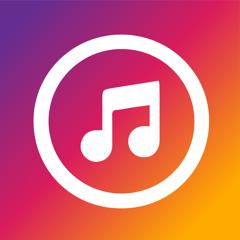 Musica Musik XM App